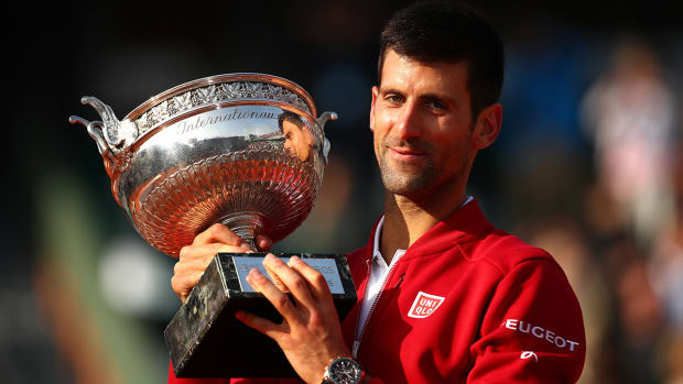 french-open-draw-live-stream-watch-results.jpg