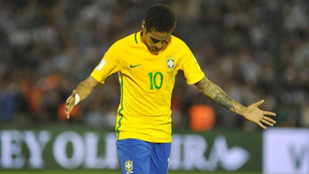 neymar-chip-goal.jpg
