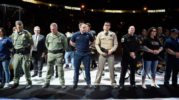 vegas-golden-knights-honor-first-responders-nhl-1300.jpg