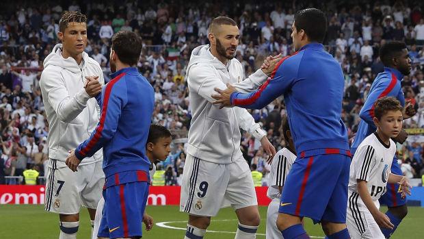 real-madrid-barcelona-title-scenarios.jpg
