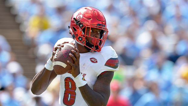 week-3-college-football-odds-louisville-clemson.jpg