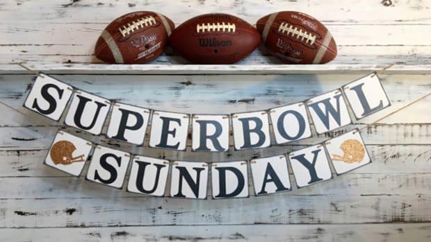 superbowl-sunday-banner-lead.jpg
