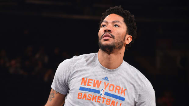 derrick-rose-cavs-free-agent-contract.jpg