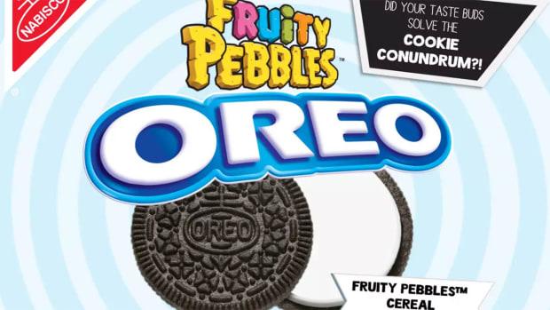 mystery-oreos-flavor-revealed-fruity-pebbles.jpg