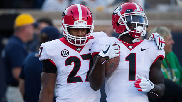 georgia-nick-chubb-sony-michel.jpg