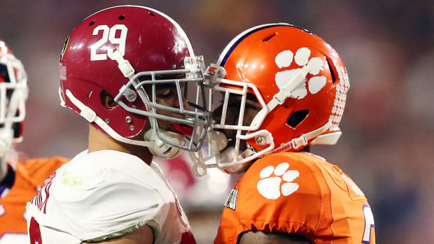 minkah-fitzpatrick-artavis-scott-alabama-clemson-national-championship-preview.jpg