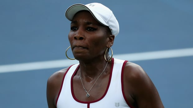 venus_williams_cell_phone_lawyers