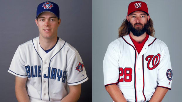 mlb-veteran-rookie-transformation-gifs.jpg