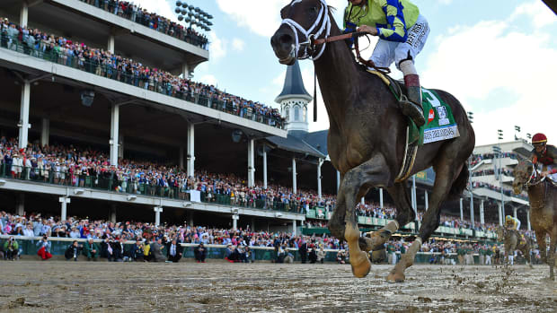 050817_Kentucky_Derby_Always_Dreaming_10.JPG