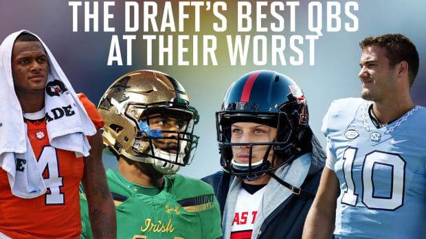 2017-nfl-draft-top-quarterbacks-worst-games.jpg