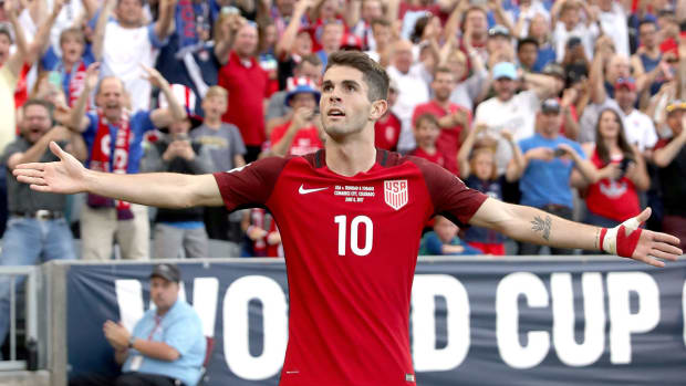 christian-pulisic-usa-wcq-september.jpg
