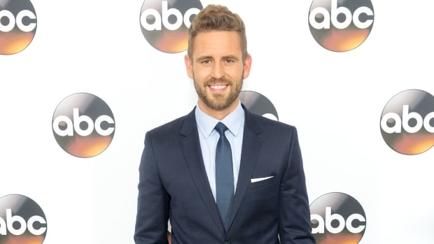 nick-viall-yearbook-photo-exclusive-cross-country.jpg