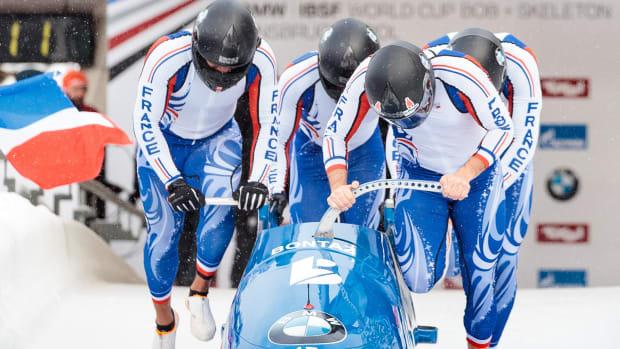 winter-olympics-trials-france.jpg