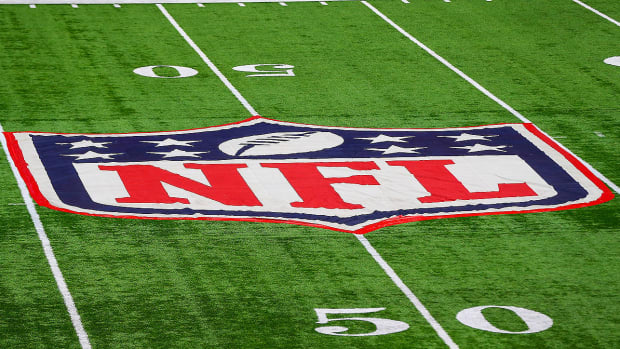 nfl-american-health-care-act-retired-players.jpg