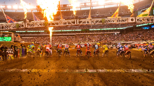 050117_Monster_Energy_Supercross_006.JPG