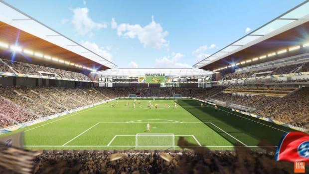 nashville-stadium-2.jpg
