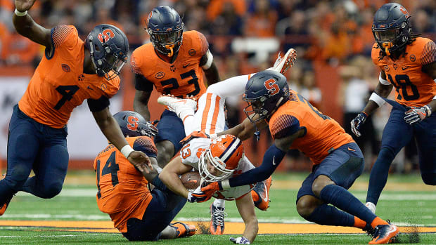 clemson-loses-to-syracuse-playoff-picture.jpg