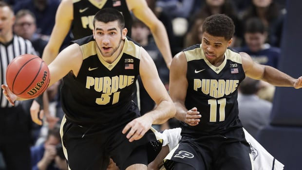 power-rankings-week-4-purdue.jpg