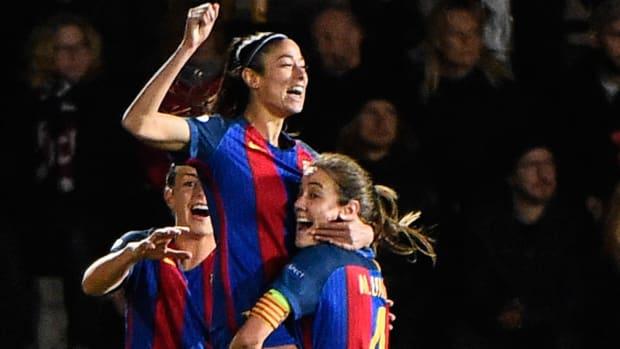 barcelona-womens-team-nwsl.jpg