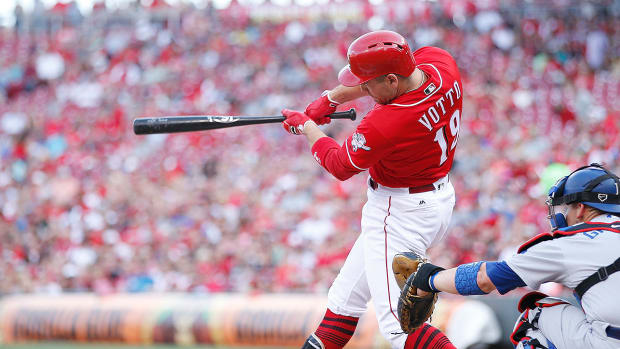 the-30-joey-votto-reds.jpg