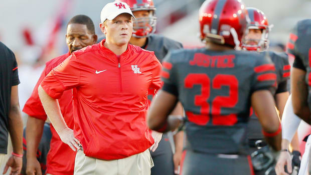 major-applewhite-houston-cougars-college-football-most-prove-spring-practices.jpg