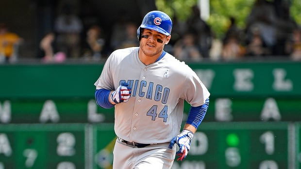 cubs-anthony-rizzo-june-18.jpg