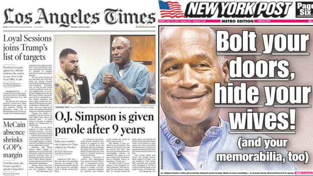 oj-simpson-parole-reaction-newspaper-front-pages-headlines.jpg