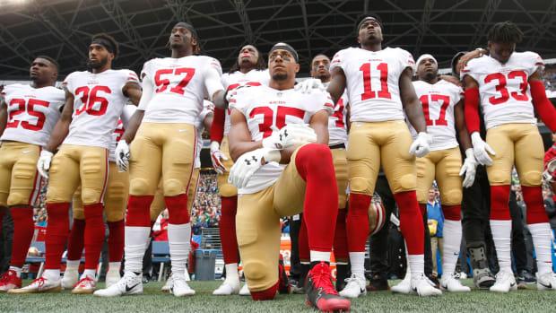eric-reid-49ers-kneeling-2.jpg