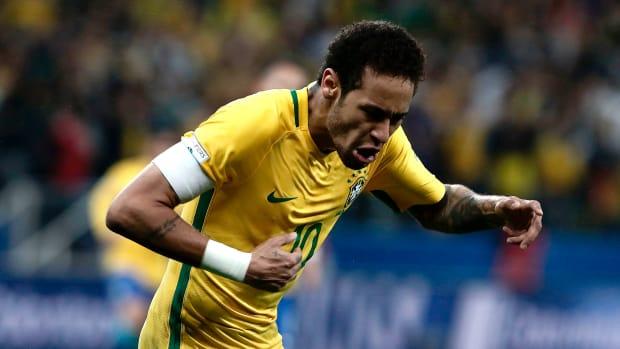 brazil-ecuador-live-stream-world-cup-qualifier.jpg