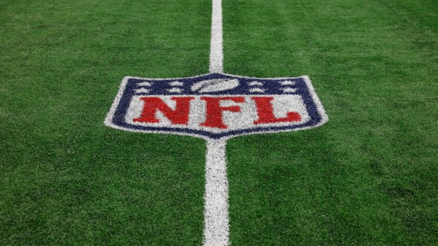 nfl-schedule-news-rumors.jpg