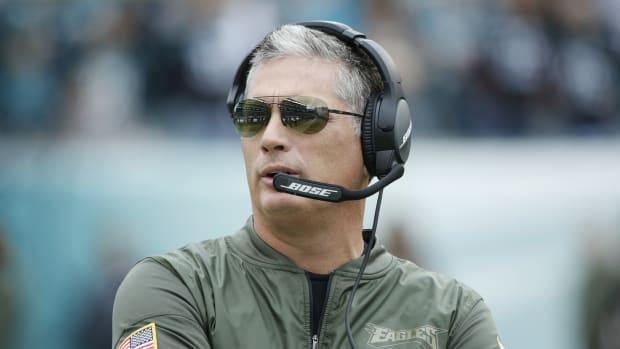 jim-schwartz-giants-coach.jpg