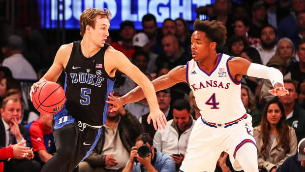 hoop-thoughts-bracket-breakdown-duke-kansas.jpg