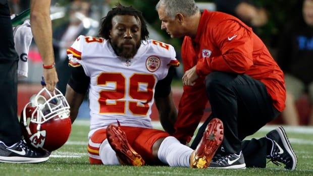 chiefs-eric-berry-injury-update-torn-achilles-tendon.jpg
