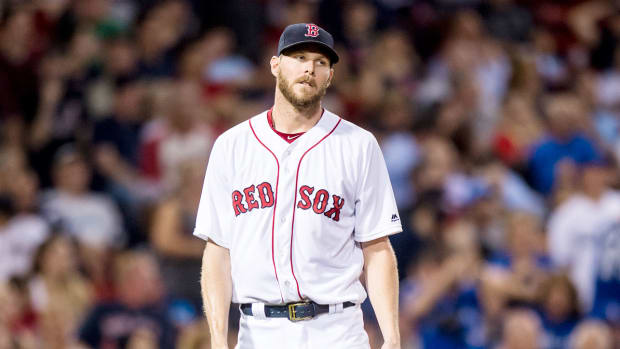 chris-sale-xfactor-topper.jpg
