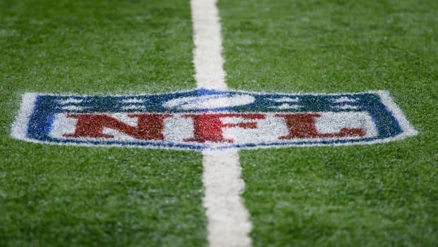 nfl-concussion-settlement.jpg