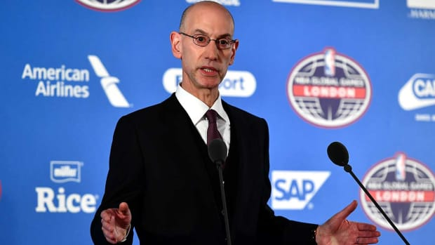 adam-silver-g-league.jpg