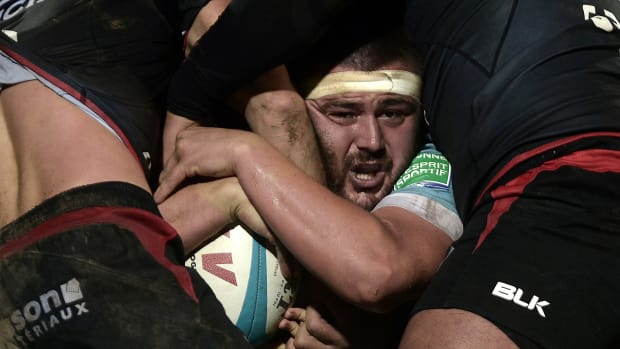 usa-rugby-america-professional-leagues-teams.jpg