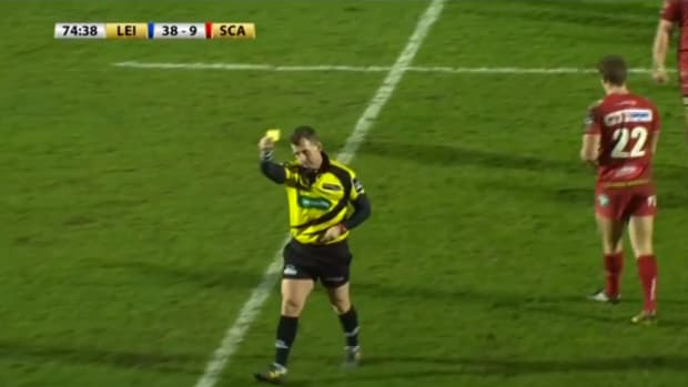 nigel-owens-rugby-ball-boy-yellow-card-jersey-video.png