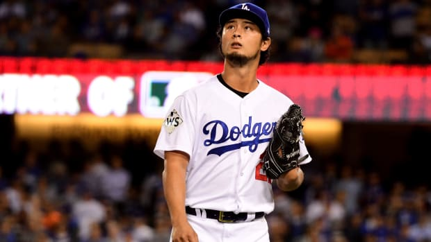 dodgers-yu-darvish-tipped-pitches-world-series-astros.jpg