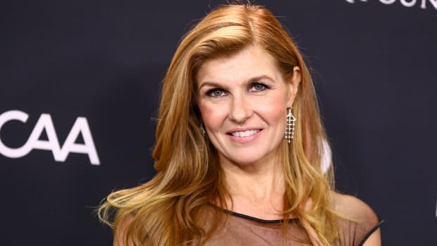 connie-britton-tami-taylor.jpg