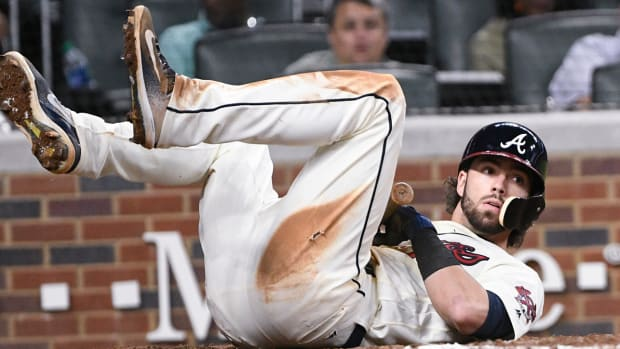 dansby-swanson-the-30.jpg