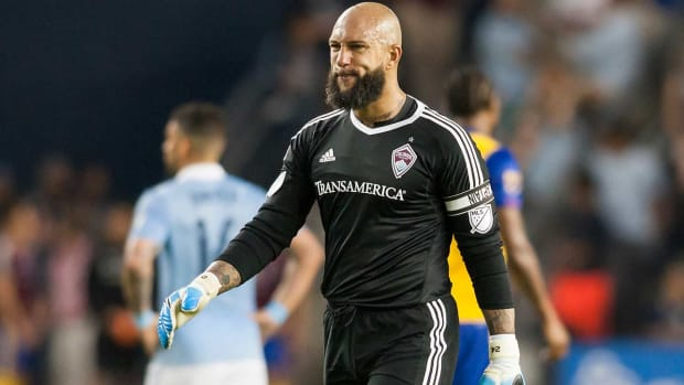 tim-howard-rapids-041417.jpg