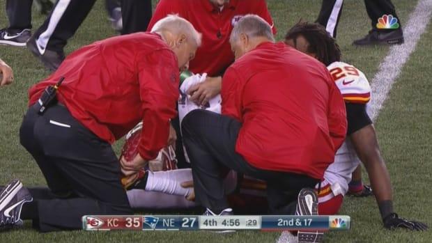 eric-berry-injury.jpg