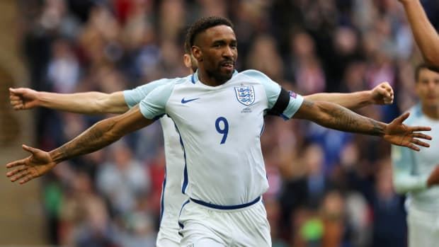 jermain-defoe-england-world-cup-qual-goal.jpg