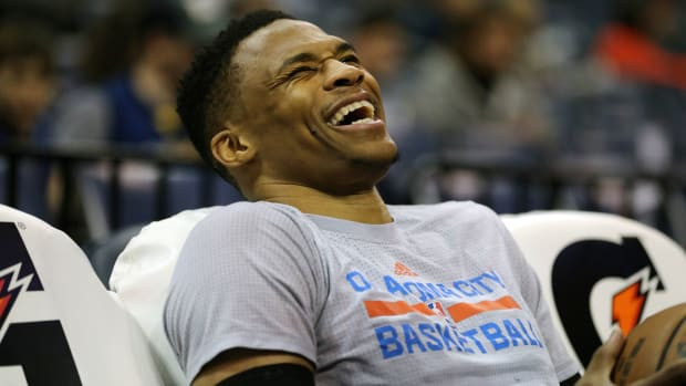 russell-westbrook-triple-double-record.jpg