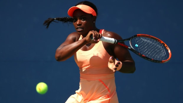 sloane-stephens-tennis-channel-us-open.jpg