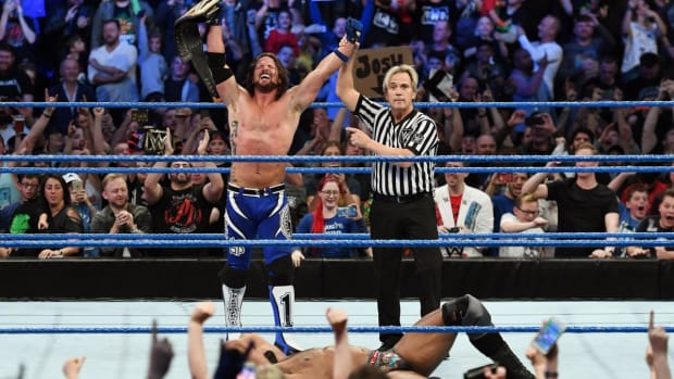 wwe-wrestling-news-aj-styles-championship-chris-jericho.jpg