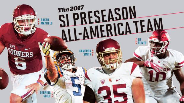college-football-preseason-all-america-team-2017.jpg