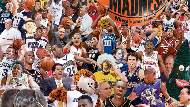 march-madness-cover-2003_0.jpg