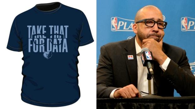 memphis-grizzlies-david-fizdale-take-data-rant-shirts.jpg